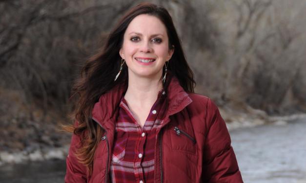 City of Salida Names Erin Kelley as Interim City Clerk