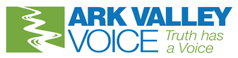 Ark Valley Voice