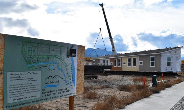 Salida City Council reviews inclusionary housing ordinance after one year