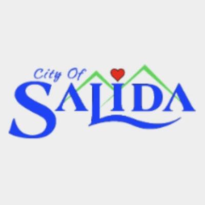 City of Salida