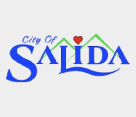 City of Salida request for proposal, municipal prosecutor