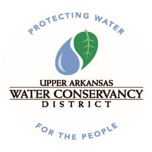 Upper Arkansas Water Conservancy District