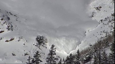 Avalanche Reminder as Fatalities Mount Across Colorado