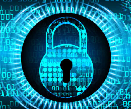 Ransomware Activity Alert For the Healthcare Sector