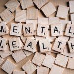 Colorado Senate Dems Introduce School Mental Health Training Bill