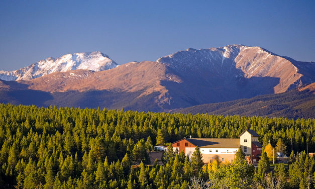 Colorado Mountain College trustees approve modest increase in tuition