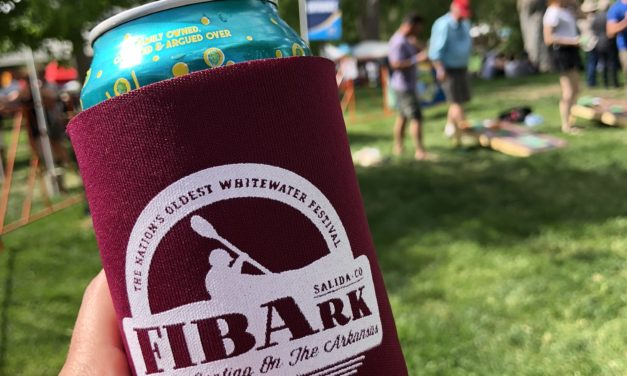 A Version of 2020 FIBArk to Kick-off August 6