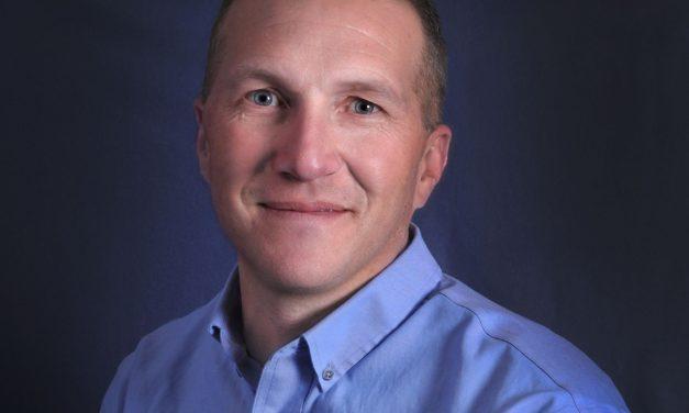 Salida School district appoints Jeff Post to School Board
