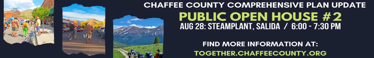 Together Chaffee County