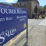 Salida Council to meet for Work Session and Regular Meeting Feb. 18