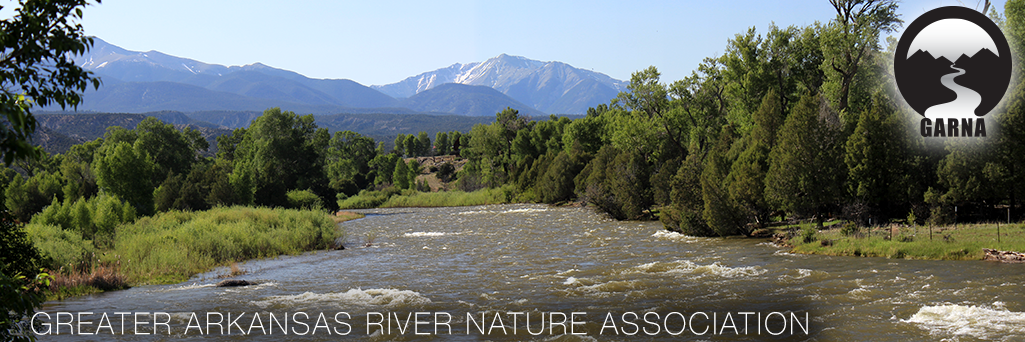 Greater Arkansas River Nature Association to benefit from two Labor Day fundraisers