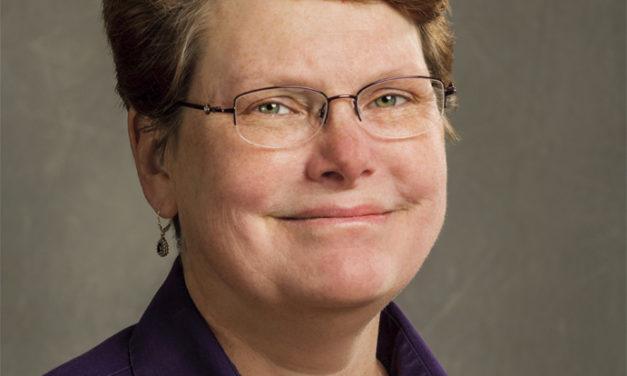 Kathryn Arrambide M.D. joins HRRMC Oncology/Hematology Practice