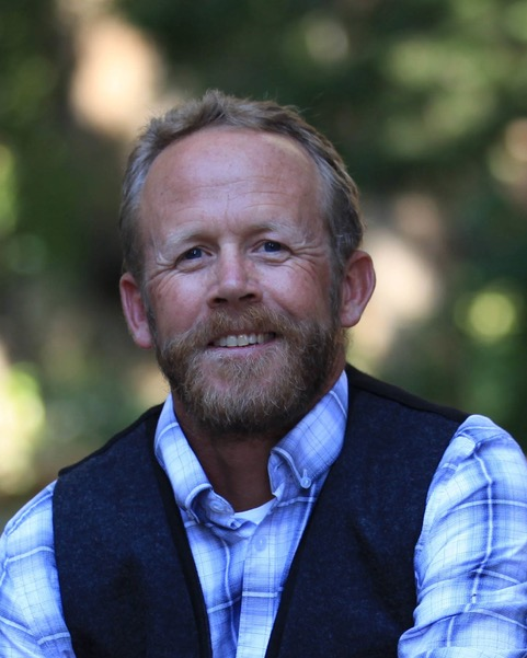 Greg Felt Appointed to  Colorado Water Conservation Board
