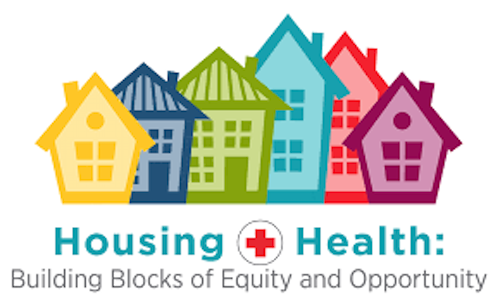 Housing + Health Affordable Housing Series continues with Oct. 23-24 events