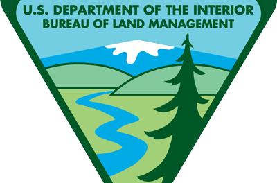 BLM Approves New Trails Near Cañon City