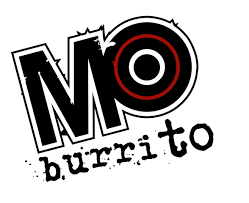 New submissions sought for Bookmarks for Burritos contest