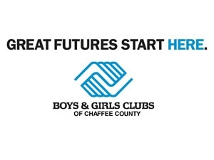 6th Annual Boots and Bolos event benefits Boys and Girls Clubs