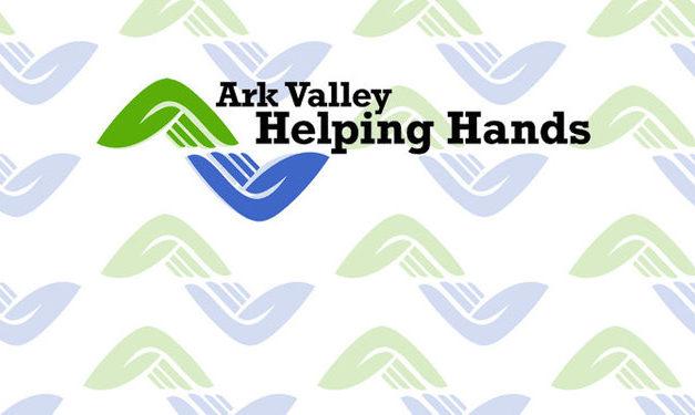Ark Valley Helping Hands to host Senior Saturdays