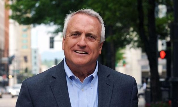 Former Governor Bill Ritter will make an address in Conservancy's 10th Annual event