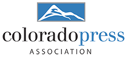 Colorado Press Association