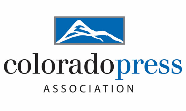 Colorado Press Association adds Ark Valley Voice to its membership