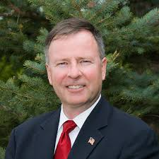 Lamborn easily wins election to Congressional District 5 Seat