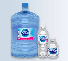 Nestlé Water public hearing re-set for April, 2020