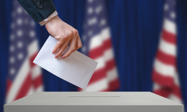 Colorado County Clerks Make Urgent Request for Increased Election Security Funding