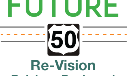 City of Salida pursues grant funding to complete Future 50 Planning