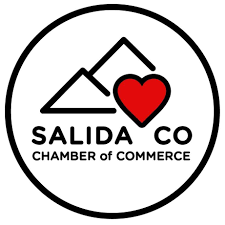 Salida's Chamber of Commerce Annual Community Awards Now Accepting Submissions