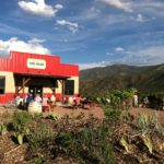 Vino Salida to Host Tenderfoot Grape Stomp this weekend