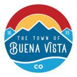 Buena Vista sees robust visitor numbers despite scaled-back Fourth