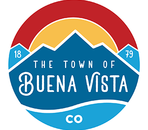 Buena Vista Board of Trustees to discuss Municipal Code concerning parking, recreational or camping vehicles