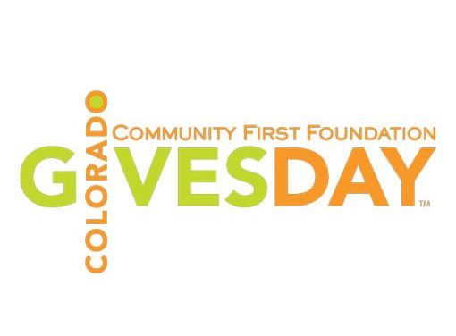 Chaffee County Community Foundation CO Gives Day considered a Success
