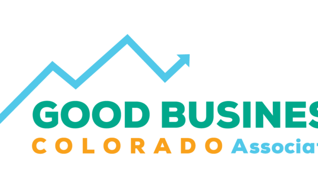 Good Business Colorado Invites Small Business Owners to Partake in Survey