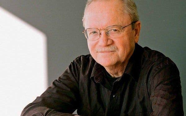 Kent Haruf Memorial Writing Scholarship