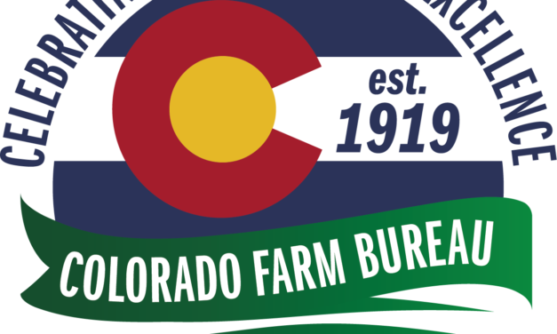 Mid-Mountain Colorado Farm Bureau Considering Reorganizing in Chaffee County