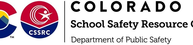 Salida School District Awarded SAFER Grant