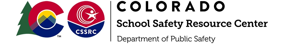 Salida School District Awarded SAFER Grant