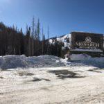 Monarch Mountain GM Stroud on Upcoming Job Fair and Ski Season Excitment