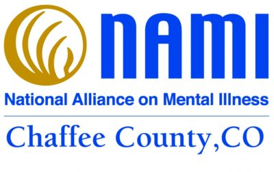 National Alliance On Mental Illness To Offer Free Virtual Mental Health Crisis Planning Workshop By Brooke Gilmore Ark Valley Voice