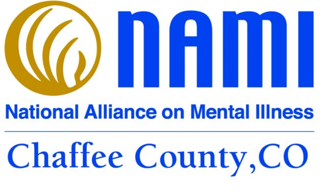 National Alliance on Mental Illness Free Mental Health Crisis Planning Workshop