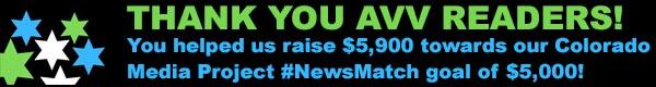 Newsday_Header_Multicolored2