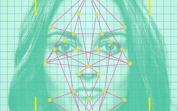 Thinking Security: Facial Recognition — Really Bad at Recognizing Faces, With Odd Links to Bad Guys
