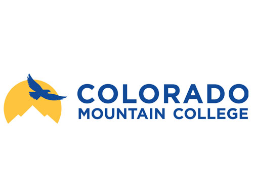 Colorado Mountain College Hires New Assistant Dean of Instruction and First Full-Time Faculty Member in Salida