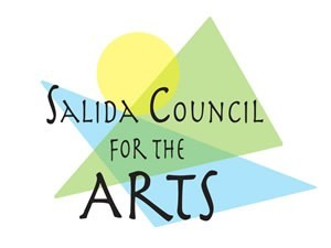 Salida Council For the Arts Spring Event Cancellations and Postponements