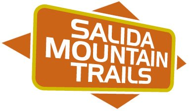 Salida Mountain Trails to Host Winter Social
