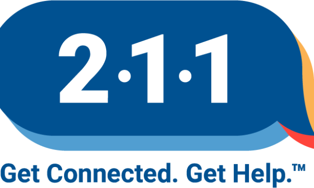 Colorado Instigates '2.1.1 Colorado' to Ease Pressure on 911 Line