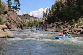 AHRA expects another busy summer for campers and boaters