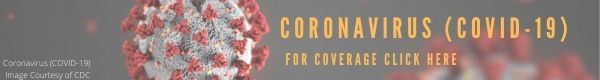 Chaffee County Coronavirus news